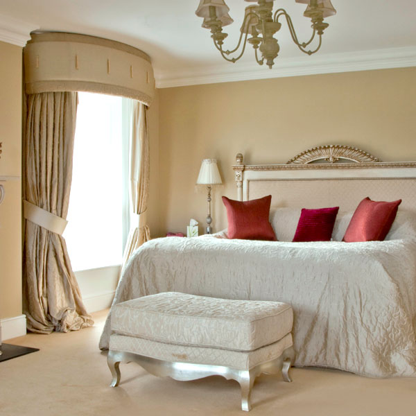 Osbourne Room Accommodation Ballymagarvey Village